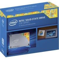Intel SSD 480GB 530 Series