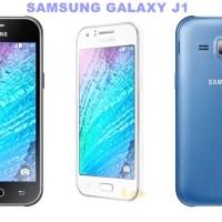 harga Samsung Galaxy J1 Tokopedia.com