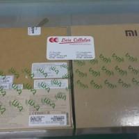 Original Xiaomi Mi Pad 7.9 Garansi Tam 12 Bulan