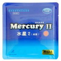 harga Karet/Rubber Bat Pingpong/Tenis Meja Mercury Tokopedia.com