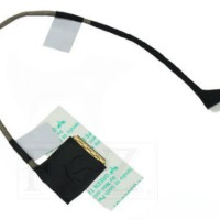 Cable Flexible ACER Aspire One KAV10 D150 / DC020000H00