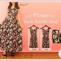Flower Back Bundle Maxi 4
