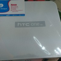 Htc One M9 New Ready Juragaaan