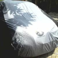 URBAN - COVER MOBIL VIOS, RIO, BMW seri 3, Mitshubisi Lancer, etc