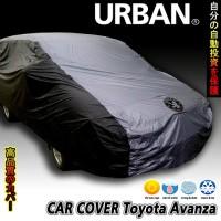 URBAN COVER MOBIL SMALL MPV - AVANZA XENIA DLL