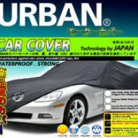 URBAN COVER MOBIL LANCER EVO, ALTIS, HONDA ACCORD, CIVIC, dll