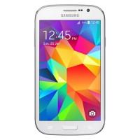 Samsung I9060I Galaxy Grand Neo Plus  - 8 GB - Putih