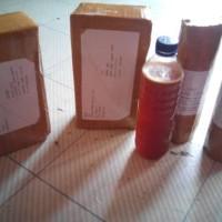 harga madu hutan Tokopedia.com