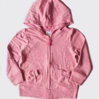 Jaket Circo Pink 3t