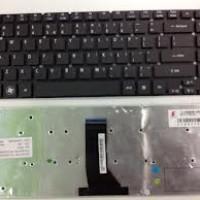 Keyboard ACER Aspire 4755G 4755 R7-571 V3-471G V3-471 R7-532