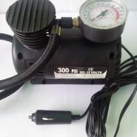 harga Kompresor Kecil Darurat Untuk Mobil/Motor/Cat Duco/Airbrush/Kasur Angi Tokopedia.com