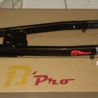 Swing Arm Drag B'Pro Satria FU 150