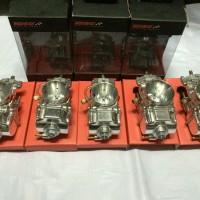 harga Karburator Pwk 24 Koso Tokopedia.com