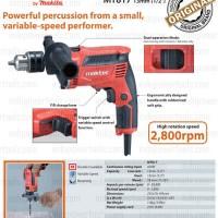 Bor Beton / Impact Drill / Hammer Drill MAKTEC MT817