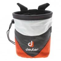 Deuter Chalk Bag I