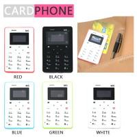 Card Phone / handphone tipis / handphone mungil