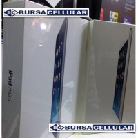 IPAD MINI 3 128GB GRS INTER 1 THN