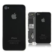 harga Apple Iphone 4s Back Glass - Spare Part Original Replacement- Hitam Tokopedia.com
