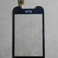 TOUCHSCREEN MITO A300 ORIGINAL