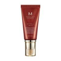Missha M Perfect Cover BB Cream 50ml