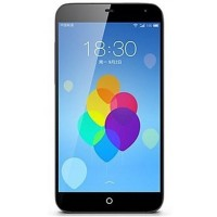 Meizu MX3 32GB
