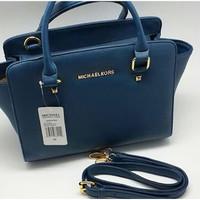 MK Selma Medium bag