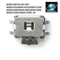 harga Nokia Switch On/off - N70/6120c Tokopedia.com