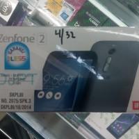 ASUS ZENFONE 2 Z3580(ZE551ML) 5.5