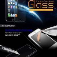 Tempered Glass Oppo Mirror 3 *new*