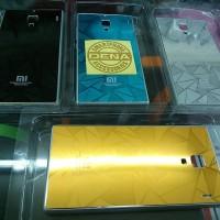 Casing Belakang Back Casing Xiaomi Redmi 1s