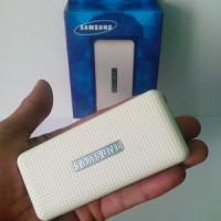 GPS Tracker + Alat Sadap Bentuk PowerBank Samsung 13000mAh