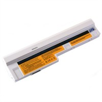 Baterai LENOVO IdeaPad S10-3A, S10-3C, S10-3S, S100, S110, S205, U160