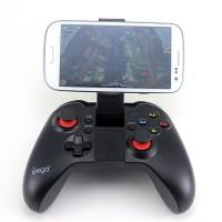 Jual Ipega Classic Bluetooth Game Controller for Smartphone Tablet PG-9037 Murah