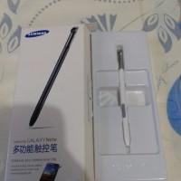 Stylus S-pen Samsung Galaxy note 1 Note I I9220 n7000 original