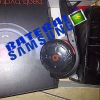 Handsfree Headset Bluetooth Nokia BH503 BH-503 Stereo 2 Pairing HP