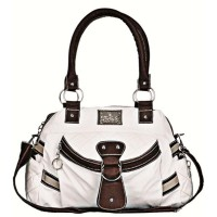 Jual Handbags / Tas Wanita Inficlo Blackkelly SKS 318 Murah