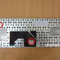 Keyboard HP Mini 210 Series 210-1000 210-1015TU 210-2000 210-2100