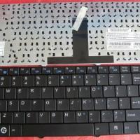 Keyboard Laptop Axioo MNW CLW CNW HNW RNW C4801 C480S C4500 Hitam