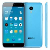 Meizu m1 note 32GB