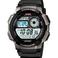Casio AE 1000 W 1BVDF Original