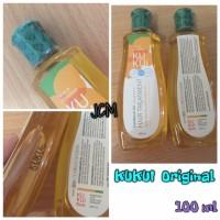 KUKUI ORIGINAL / KUKUI OIL