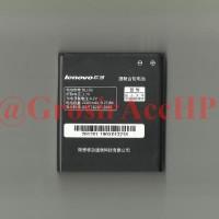 Baterai Lenovo Bl-196 Original 100% (lenovo P700/p700i)
