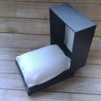 Box jam tangan single