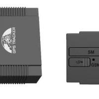 GPS Tracker Obd - Melacak Posisi Mbil dan Mengetahui Kondisi Mesin Mob