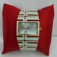 Jam tangan Espritt