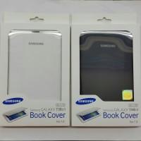 Sarung Samsung Galaxy Tab 3 7inch Book Cover Original (T211/T210)