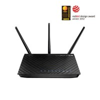 ASUS L4R WIFI TREIBER WINDOWS 10