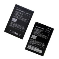 Battery Lenovo Bl-214 A316 / A269i Original 100%