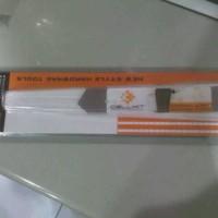 harga Pisau Service Cellkit Plate Opening Tool Tokopedia.com