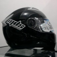 harga Helm Mds Pro Rider Flip Up Tokopedia.com